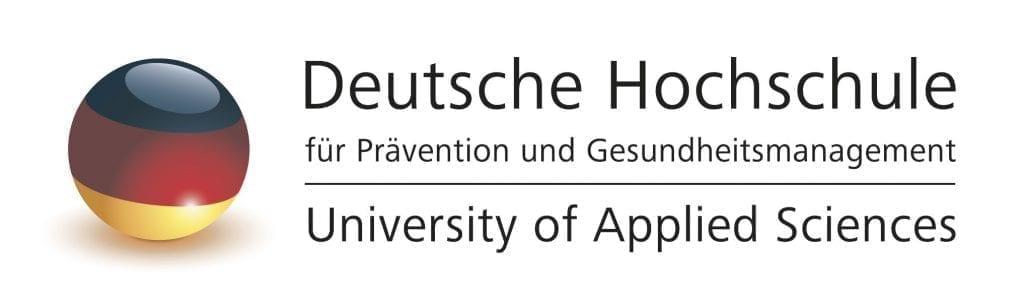 DHfPG und BSA-Akademie