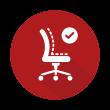 karriereseiten_icon_13