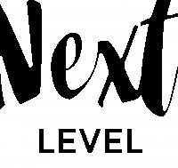 logo_final_weiss